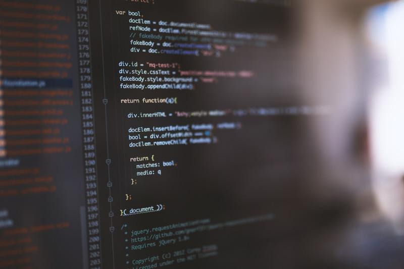 ツクールMV 1.3.3 でメモリリークは修正されたのか?